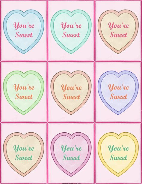 valentines day quotes for preschoolers quotes for quotes 2017