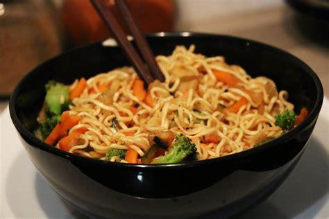 recettes cuisine chinoise recette de cuisine chinoise 28 images recette de
