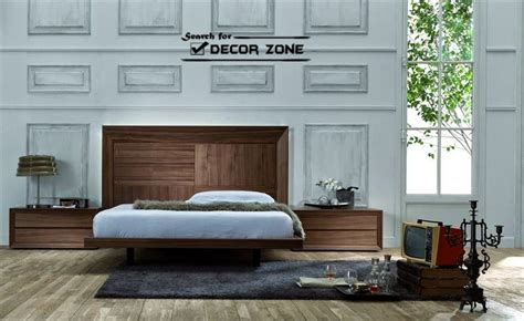 Built In Bedroom Furniture Designs Modern Bedroom Furniture Sets 20 Ideas And Designs