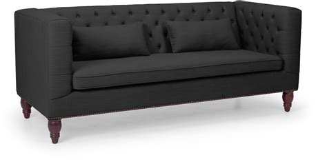 Sofa Purchase by 3 Factor To Consider When You Purchase A Sofa Furniture