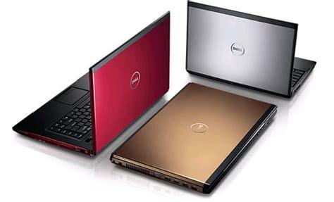 Laptop Dell Vostro 3300 I5 dell vostro 3300 i5 note book price in pakistan