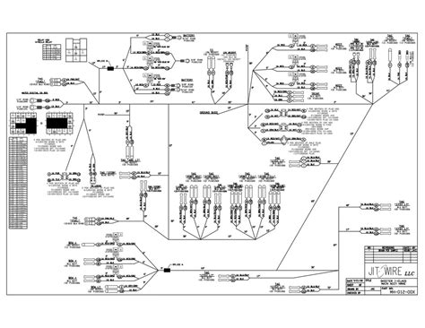 stratos boat wiring schematic 29 wiring diagram images