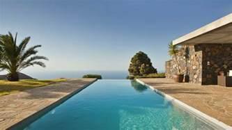 Location de villas de luxe à Iles Canaries   Villanovo