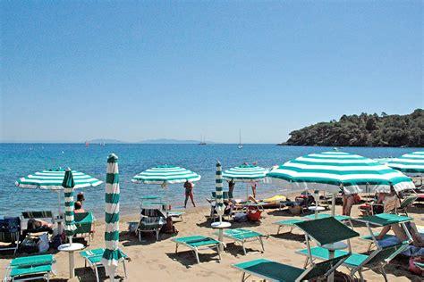 residence porto azzurro residence porto azzurro prenotazione vacanze vip con