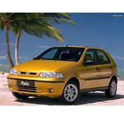 Images Of Fiat Palio 5 Door 178 2001–04 1024x768