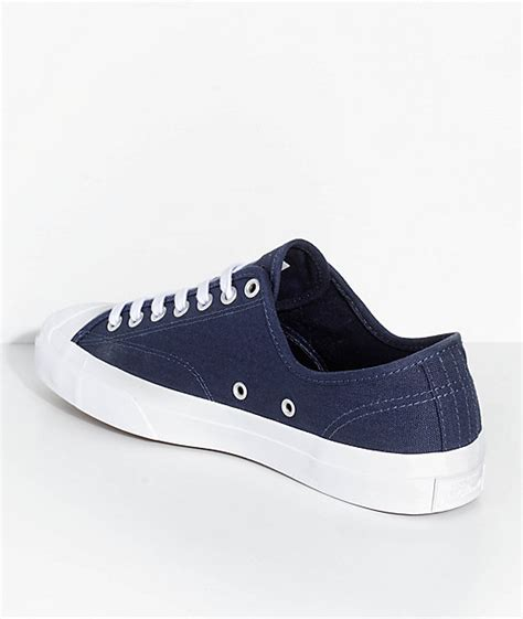 Converse One Pro Mid Obsidian Original converse purcell pro obsidian shoes zumiez
