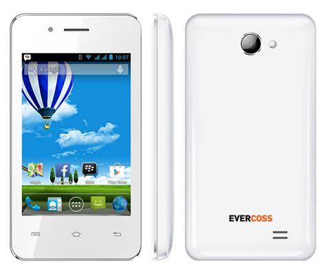 Evercoss N2 2 4 Dual Sim Gsm Hitam harga evercoss a12 dan spesifikasi mei 2018 harga