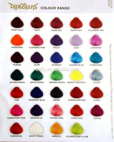 argan hair color directions cheveux direction couleur cire coloration cheveux id du