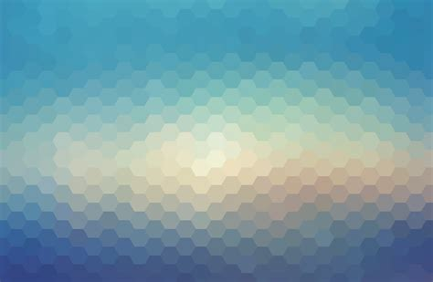 How To Make A Wall Paper - how to how do i make a geometric gradient background