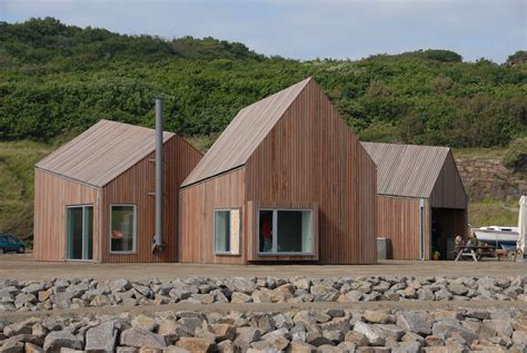 nordic wood festival of wooden architecture archdaily
