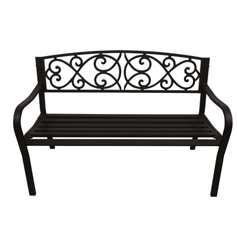 Design For Cast Iron Bench Ideas Bench Design Amazing Cast Iron Garden Bench Cast Iron Bench Parts Wrought Iron And Wood Bench