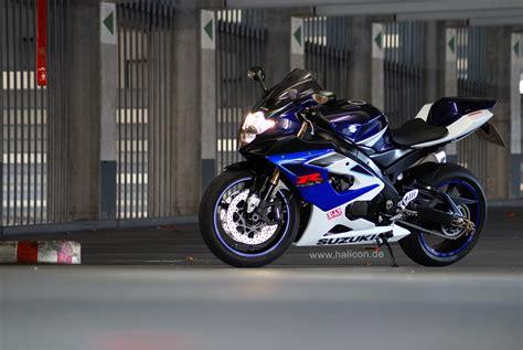 Motorrad Suzuki Forum by Suzuki Motorrad Fotoshooting Forum 1000ps At