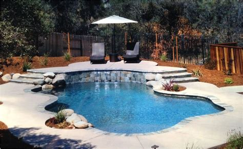 backyard pools sacramento backyard pools sacramento mesmerizing sacramento