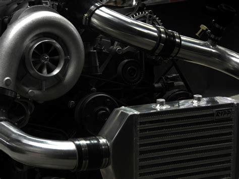 Jeep 3 6 Supercharger Ripp Ripp 2015 Jeep Wrangler Jk 3 6 V6 Supercharger Kit