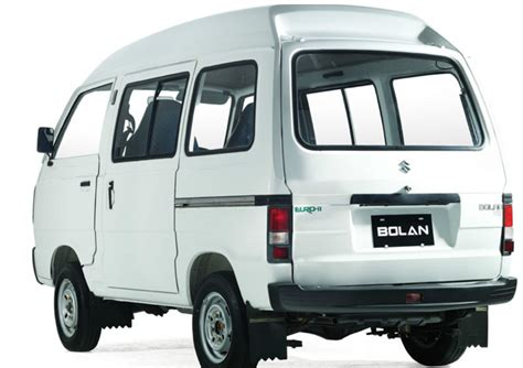 Suzuki Pakistan Prices Suzuki Cars In Pakistan Prices Pictures Reviews More