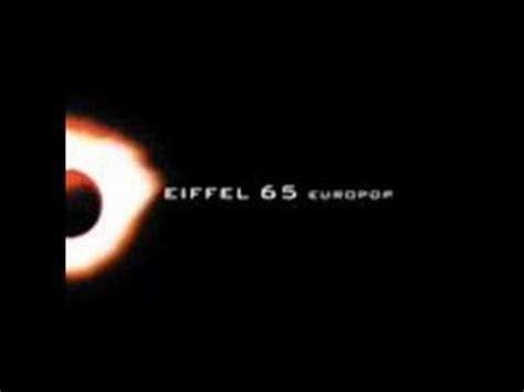 eiffel 65 console 46 best images about eiffel 65 on blue da ba