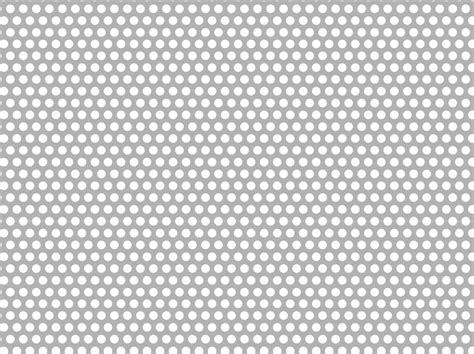 vector pattern metal metal pattern graphics