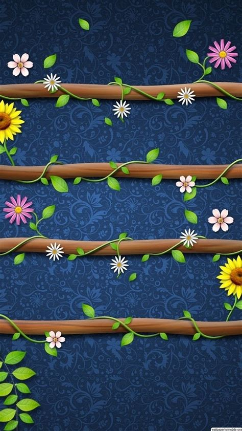 Free Wallpaper Downloads For Ipod Touch