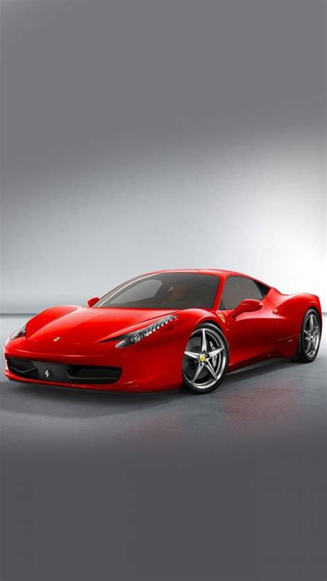 car wallpaper for iphone 5 hd hd sports cars wallpapers for apple iphone 5