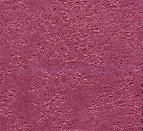 embossed velvet upholstery fabric embossed velvet fabric