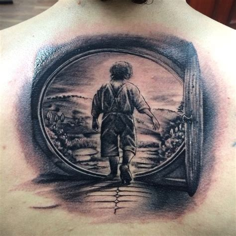 the hobbit tattoo designs 1000 images about middle earth tattoos on