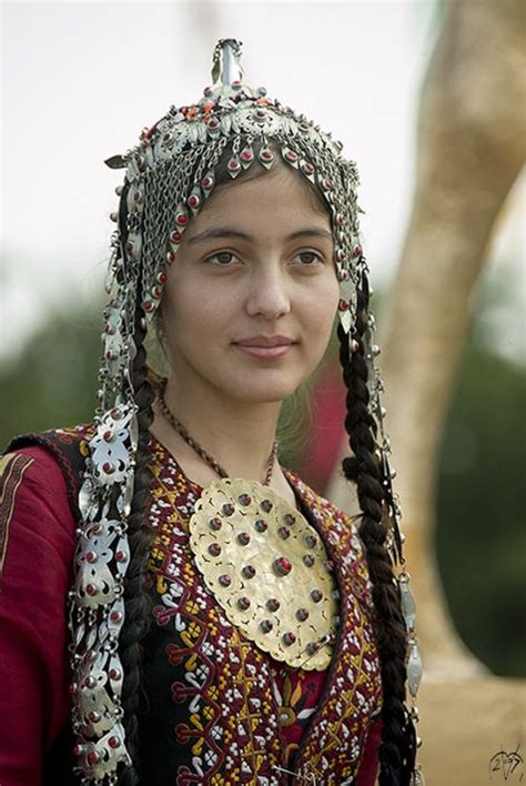uzbek beauty uzbekistan has no idea who turkmen girl the word of god constantly shows us how god