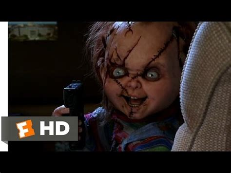 film chucky part 2 bride of chucky full movie part 2 bride of chucky part 2