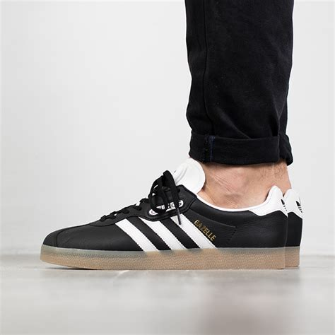 s shoes sneakers adidas originals gazelle bb5244 best shoes sneakerstudio