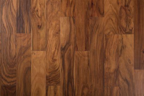 uluru sunset acacia wood flooring traditional hardwood