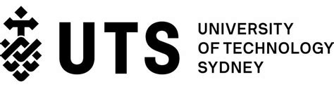 Mba Of Technology Sydney by Future Cities Project Wwf Australia