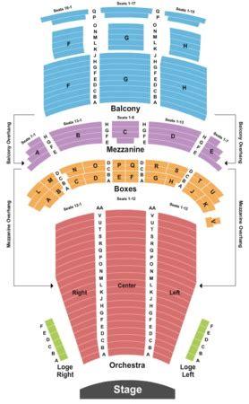 majestic theatre tickets in dallas texas, majestic theatre