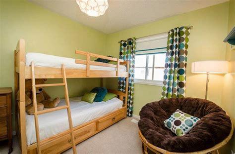 papasan bed stylish papasan chair for kids and kid s room homesfeed