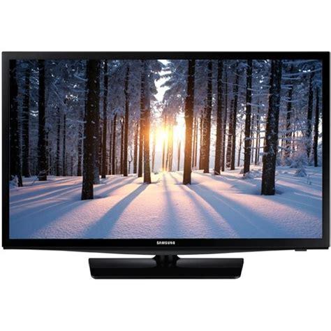 samsung 24 inch led tv un24h4000af hdtv dell tvs 4k smart tv curved tv flat screen tvs dell