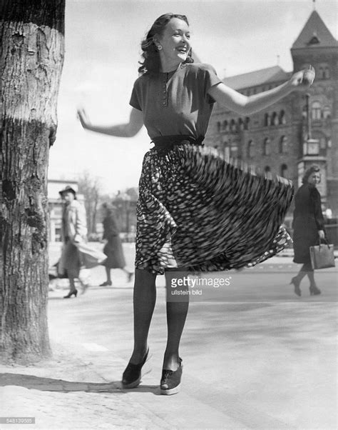 25 best ideas about wind blown skirts on