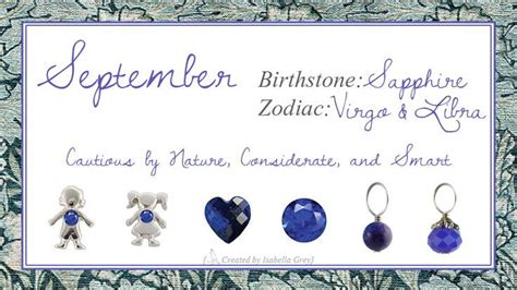 Origami Owl October Specials - 1000 images about origami owl birthstones on