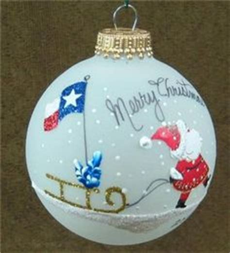 1000 images about texas christmas on pinterest cowboy