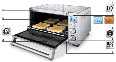 Toaster Oven Reviews Consumer Reports oven toaster toaster oven reviews consumer reports