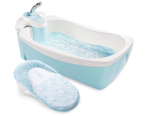 baby spa bathtub top 10 best selling baby bathing tubs reviews 2017