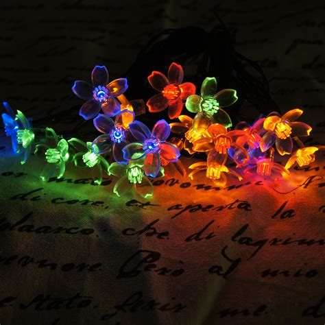 led string lights outdoor use style pixelmari com