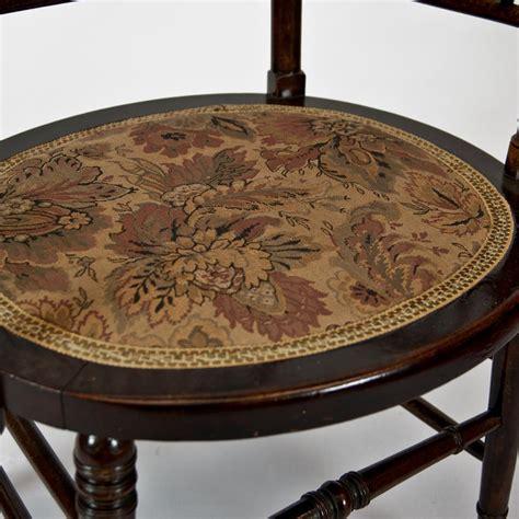 ladies bedroom chair ladies bedroom chair antique furniture