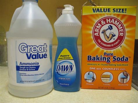 porcelain bathtub cleaner awesome and easy guide on how to clean bathtub based on