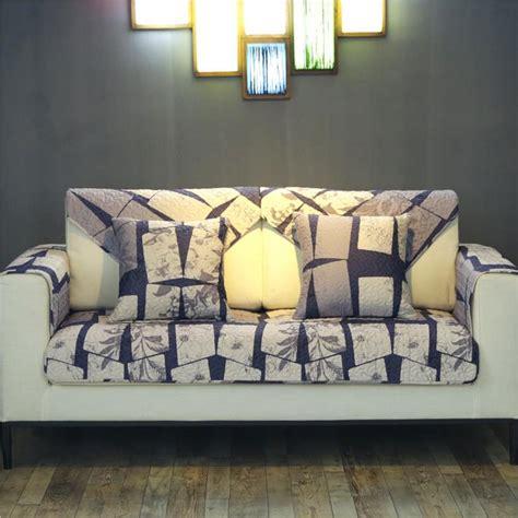 1 sofa slipcover modern 1 sofa slipcover infosofa co