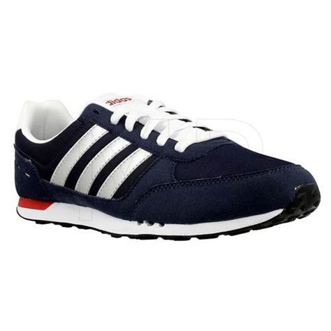 Adidas Neo City Racer Navy Stabilo adidas neo city racer navy blue price 57 00