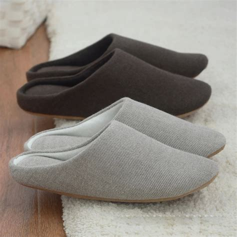 indoor slippers for popular japanese indoor slippers buy cheap japanese indoor