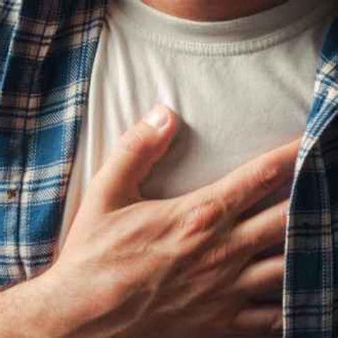alimentazione per reflusso esofageo salute come curare gastrite e reflusso gastro esofageo