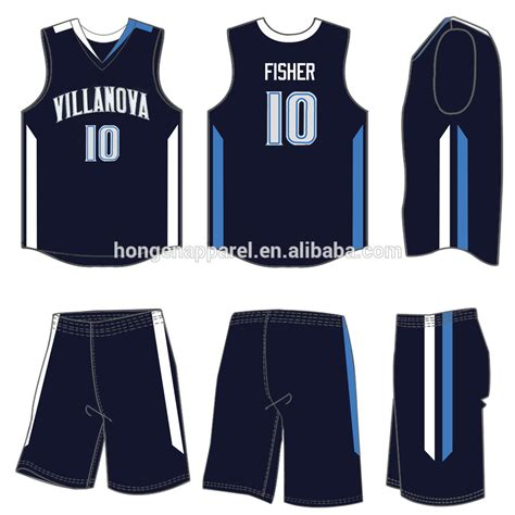 Desain Jersey Basket Polos | high quality latest design basketball jerseys sublimated