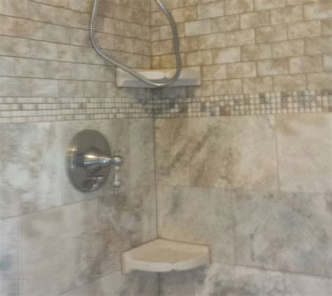 shower retile tile by joey