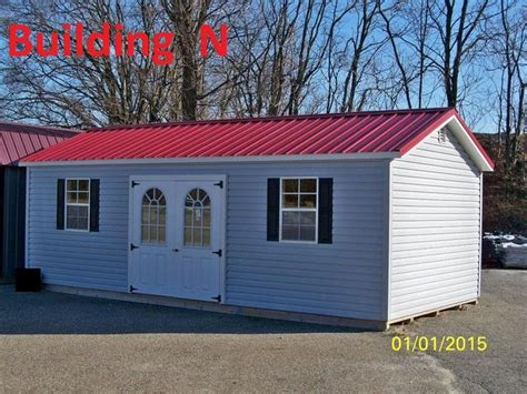 Wooden Storage Sheds Rent To Own by Storage Sheds Rent To Own Ohio Small Wooden Sheds Sydney