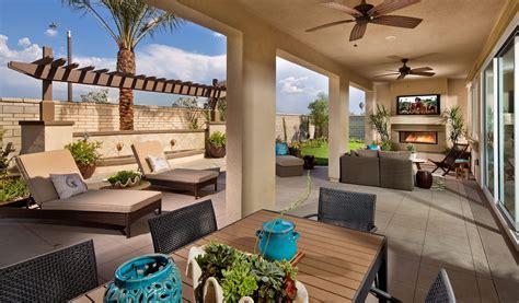 california room new homes in jurupa valley