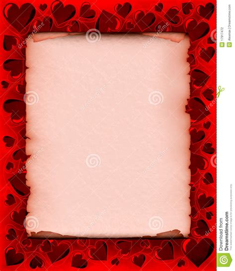 valentines day card background valentines day card background stock illustration